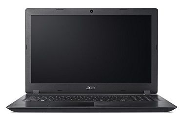 Acer A315 (UN.GNTSI.002) Laptop Price in India