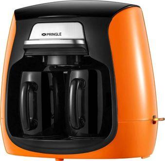 Pringle CM2100 2 Cups Coffee Maker Price in India
