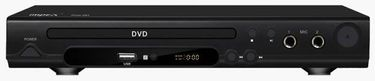 Impex PRIME DX1 DVD Player Price in India
