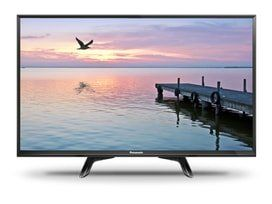 Panasonic Viera TH-24E200DX 24 Inch HD Ready LED TV Price in India