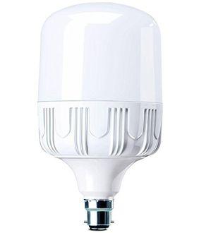 Bajaj Corona 40W B22 3600L LED Bulb (White) Price in India