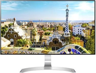 LG 27MP89HM 27 Inch LED Monitor Price in India