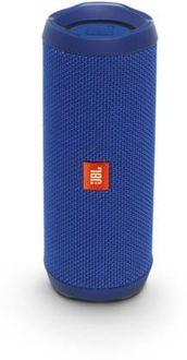 JBL Flip 4 Waterproof Portable Bluetooth Speaker Price in India