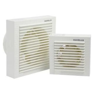 Havells DXW-R 5 Blade (150mm) Exhaust Fan Price in India