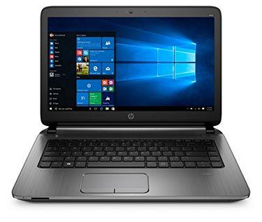 HP Probook 445 Laptop Price in India