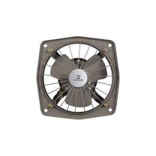 Standard Refresh Air Sps 3 Blade (150mm) Exhuast Fan Price in India