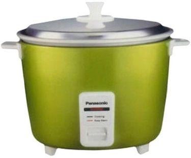 Panasonic SR-3NA 0.5L Electric Cooker Price in India