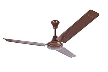 Singer Aerostar Solo 3 Blade Ceiling Fan Price in India