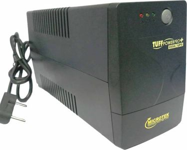 Microtek TP PRO 650 Plus UPS Price in India