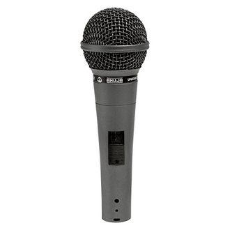 Ahuja ASM-880XLR Microphone Price in India