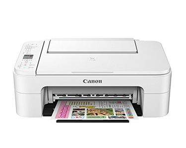 Canon TS 3177S InkJet Printer Price in India