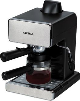 Havells Donato Coffee Maker Price in India