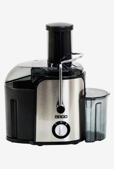Usha JC 3260 600W Juicer Price in India