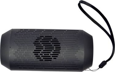Inext IN-BT511 Portable Bluetooth Speaker Price in India