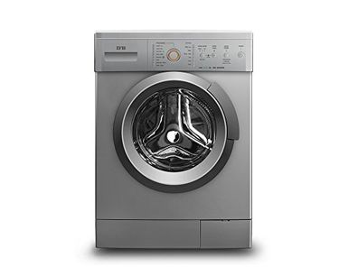 IFB 6Kg Fully Automatic Front Load Washing Machine (Eva Aqua SX) Price in India