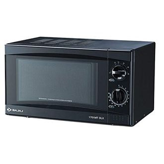 Microwave Oven Below 5000 Microwave Ovens Under 5000 Online