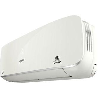 Whirlpool 3D Cool 1 Ton Inverter Split Air Conditioner Price in India
