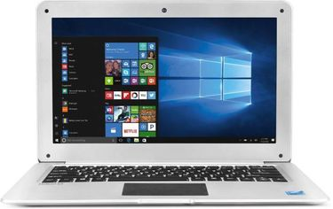 Lava Helium 12 Laptop Price in India