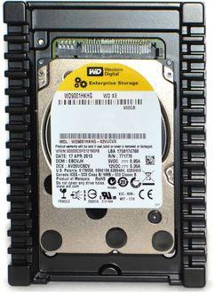 WD XE (WD9001HKHG) 900GB Server Internal Hard Drive Price in India