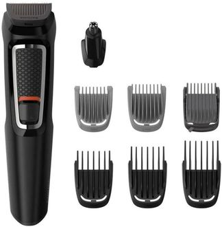Philips MG-3730 Trimmer Price in India