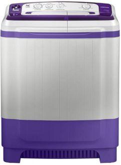 Samsung 8.5 Kg Semi Automatic Washing Machine (WT85M4200HB) Price in India