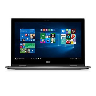 Dell Inspiron 15 5578 Laptop Price in India