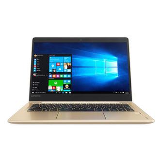 Lenovo Ideapad 710S (80VQ009TIN) Laptop Price in India
