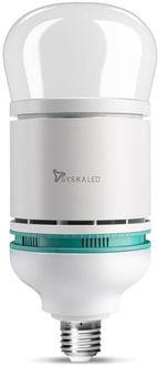 Syska SSK-RB-3501 35W E27 Standard E27 3000L LED Bulb (Yellow) Price in India