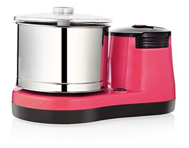 Greenchef Turbojet 2L Wet Grinder Price in India