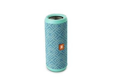 JBL Flip 3 Special Edition Portable Bluetooth Speaker Price in India