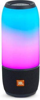 JBL Pulse 3 Bluetooth Speaker Price in India
