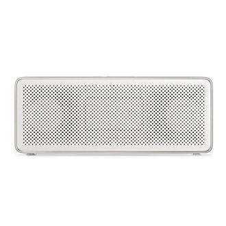 Xiaomi Basic 2 Bluetooth Speaker Price in India