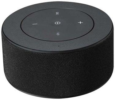 Portronics SoundCake POR-781 Portable Bluetooth Speaker Price in India
