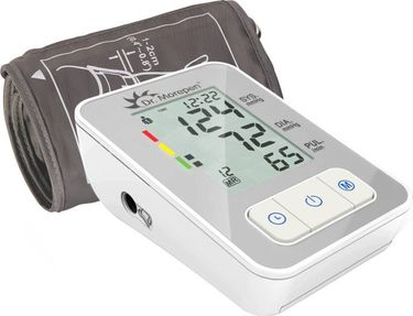 Dr. Morepen BP-03 BP One BP Monitor Price in India