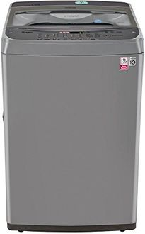 LG 6.5 Kg Fully Automatic Washing Machine (T7577NEDLJ) Price in India