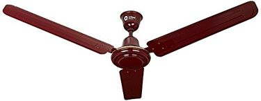 Orient Apex Aire 3 Blade (1200mm) Ceiling Fan Price in India