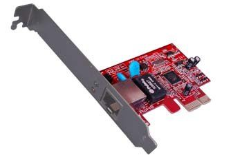 Enter E-1000 PCI Network Interface Adapter Price in India