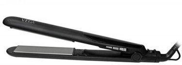 Vega VHSH-21 Hair Straightener Price in India