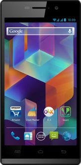 Karbonn Titanium S25 Klick Price in India