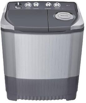 LG 6 Kg Semi Automatic Washing Machine (P7001R3F) Price in India
