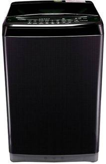 LG 6.5 Kg Fully Automatic Washing Machine (T7577NEDLK) Price in India