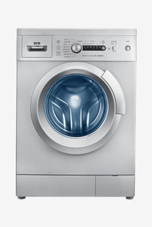 IFB 6 Kg Fully Autmatic Washing Machine (Diva Aqua SX) Price in India