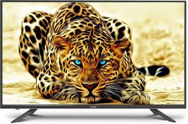 Onida 43FB 43 Inch Full HD LED TV Price in India