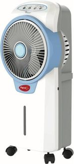 Pigeon Consta Cool 15L Air Cooler Price in India