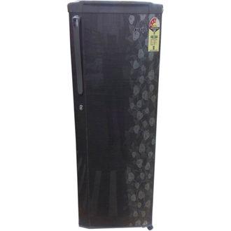 Croma CRAC0211- GI 170L Single Door Refrigerator (Irish) Price in India