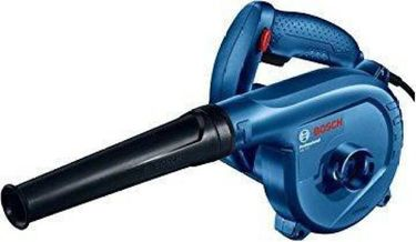 Bosch GBL 620 Air Blower (Corded) Price in India