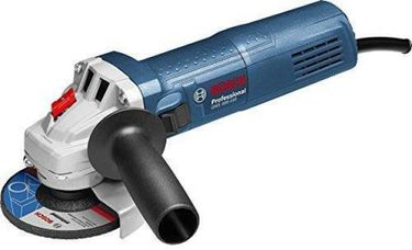 Bosch GWS 900-100 Angle Grinder (10mm ) Price in India