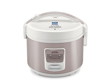 Kent 16014 5L Electric Cooker Price in India