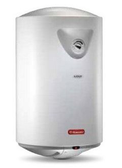 Racold Platinum PLTSP-100 V_W 100L Water Geyser Price in India