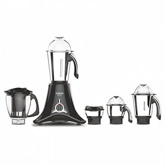 Vidiem Vstar Premium 750W Mixer Grinder (5 Jars) Price in India